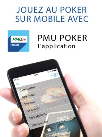 PMU poker app download
